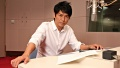 『龍が如く 維新!』で俳優の高橋克典さんが武市半平太役に――声だけでなくCGで再現された高橋さん似のキャラクターもチェック