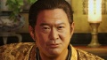 『龍が如く 維新!』の新選組局長・近藤勇役は俳優の船越英一郎さん! 船越さんからのコメントも掲載
