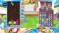 『ぷよぷよ』と『テトリス』が頂上対決! 新作アクションパズル『ぷよぷよテトリス』がPS3/PS Vita/Wii U/3DSで2014年に発売