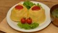 """PS Vita『シェルノサージュ』コラボイベント""""7次元世界からのカフェレストラン""""をレポート! シャッツキステで7次元先の世界を体験"""