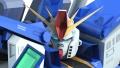 『ガンダムブレイカー』追加機体のプレイ映像をいち早くお届け! ZZガンダム&ドライセンの動きや武器をチェック