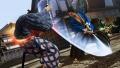 『龍が如く 維新!』からストーリートレーラー&ゲームトレイラーが公開に――シリーズ最新作の進化のカタチを映像で