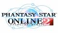 『PSO2』と『魔法少女まどか☆マギカ』のコラボレーションが発表!まどか&ほむらの衣装に加えてキュゥべえのマグも登場 【TGS2013】