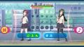 PS Vita『うた組み575』ステージイベントレポート――iOS『うた詠み575』とはどう違う? 竜瀬葵さんが本作の体験版に挑戦【TGS2013】