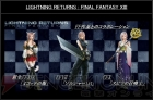 """FINAL FANTASY GO THERE""ステージ"