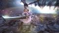 電撃PS最新号に『英雄伝説 閃の軌跡』『無双OROCHI2 Ultimate』などのコードが付属! 注目のスケさん専用武器とは!?【電撃PS】