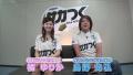アイドリング!!!19号の橘ゆりかさんと島野プロデューサーによる『サカつく プロサッカークラブをつくろう!』プレイ動画第1弾が公開