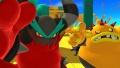 """『ソニック ロストワールド』でソニックの前に立ち塞がる""""エッグマン六鬼衆""""を紹介! ボス戦のヒントも掲載"""