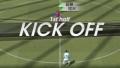 『サカつく プロサッカークラブをつくろう!』のプレイ動画第2弾が公開――橘ゆりかさんのクラブが初試合に挑む!
