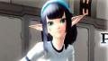 『ファンタシースターオンライン2』電撃PSアーカイブ第22回は秋のアップデート内容を特集! サポートパートナーの育成もフォロー