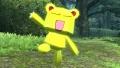 スーパーハードレポもある『ファンタシースターオンライン2』電撃PSアーカイブ第23回! 『まどか☆マギカ』とのコラボ企画やポリタンマグも