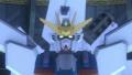 『ガンダムブレイカー』動画付き追加機体レビュー第2回! ガンダムXとクロスボーン・ガンダムX1の動きは、あなた自身が確かめて