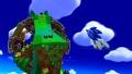 Wii U/3DS『ソニック ロストワールド』の無料体験版が本日より配信開始――体験版でのスコアは製品版に引き継ぎ可能