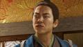 『龍が如く 維新!』で井上源三郎、藤堂平助、山崎烝らはどのように描かれるのか? 新選組の幹部たちを紹介