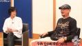 『龍が如く 維新!』インタビュー動画第2弾が公開――宇垣秀成さん&小山力也さんが爆笑トークを繰り広げる!?