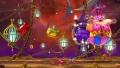 """Wii U版『ソニック ロストワールド』の無料DLCが本日より配信開始――『NiGHTS』とのコラボステージ""""ナイトメア""""が楽しめる"""