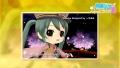"""『初音ミク Project mirai 2』のプロモーション動画が公開――""""千本桜""""や""""ワールドイズマイン""""など21曲をダイジェストで収録"""