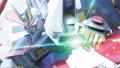 PS Vita版『ガンダムブレイカー』の最新プロモーション動画&10月31日実施のPS3版アップデート情報が公開!