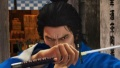 『龍が如く 維新!』でバトルはどう変わるのか? 刀と短銃を使ったスタイルが戦術の幅を広げる幕末風アクション