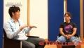 『龍が如く 維新!』インタビュー動画・第4弾が公開――過去作で桐生のライバルを演じた中谷一博さんと岩崎征実さん。その特別な想いとは?