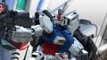 『機動戦士ガンダム バトルオペレーション』にてガンダム試作1号機&2号機の設計図を入手できるイベントが本日開幕! ニナも歓喜の絶叫?