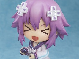 nep_nendroid_th_o_.jpg
