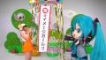 """『初音ミク Project mirai 2』公式番組""""ミクダヨーといっしょダヨー""""は感動(?)のフィナーレへ――ミクダヨーの突撃インタビューも"""