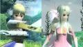 『PSO2』で『Fate/stay night』&『プリズマ☆イリヤ』とのコラボが11月27日開始――衣装や武器迷彩などコラボアイテムの内容を紹介