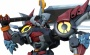 『スーパーロボット大戦OG INFINITE BATTLE』ダイゼンガーやエール・シュヴァリアーの勇姿を見よ! 開発陣コメント付き機体レビュー第4回