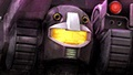 『機動戦士ガンダム バトルオペレーション』にてガンキャノンIIの設計図を入手できるイベントが本日からスタート!