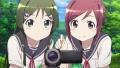 """PS Vita『うた組み575』の特徴である""""うた組みアクション""""などを解説するプロモーション動画が公開"""