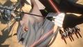 """『ファンタシースターオンライン2』新規オープニング動画が公開! テーマは12月18日実装のクエスト""""採掘基地防衛戦"""""""