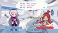 『ぷよぷよテトリス』の最新プロモーション動画が公開――本作ならではのルールや新機能、キャラクターはこの動画から確認!
