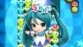 『初音ミク Project mirai 2』は『ぷよぷよ』の対戦もできる! 収録曲全47曲や新たな遊びを紹介したプロモーション動画が公開