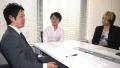 スクウェア・エニックス×日本ファルコム×スパイク・チュンソフト、クリエイター特別鼎談――日本のRPGの過去・現在・未来は?【後編】