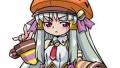 『超ヒロイン戦記』から伊月ゆいさん演じるドロシー&生天目仁美さん演じる樹麻リンによるゲーム紹介動画が登場!