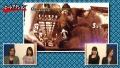 """『龍が如く 維新!』プレイ動画第2回が配信開始――戦闘シーンで使う4つの型と大技""""絶技""""、""""ヒートアクション""""を紹介"""