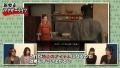 """『龍が如く 維新!』プレイ動画第3回では釣りや料理、野菜作りなどを行う新要素""""アナザーライフ""""を紹介!"""