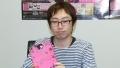 """PS Vita『魔法少女まどか☆マギカ』富澤祐介P&開発陣にインタビュー! オススメのプレイ方法、それは……""""浮気厳禁""""!?"""