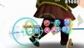 『初音ミク Project mirai 2』の更新データが12月下旬に配信――リズムゲーム中のマーカー記号やラインの長さなどを修正