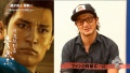 『龍が如く 維新!』インタビュー動画で中村獅童さんと横山Pが対談――『維新!』土方歳三と『3』峯義孝の役柄について語り合う