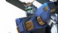 『機動戦士ガンダム バトルオペレーション』で年末年始のキャンペーンが実施中――ペズン・ドワッジやマドロックの設計図を獲得せよ!