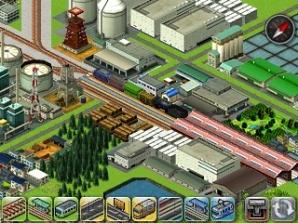 A 列車 で 行 こう 3ds 攻略 A列車で行こう3D攻略サイト
