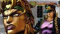 PS3『ジョジョの奇妙な冒険 ASB』は格闘ゲーマーにもオススメ! 対戦の魅力を語る【電撃オンラインアワード2013】