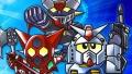 『第3次スーパーロボット大戦Z 時獄篇』の公式サイトがグランドオープン! 『スーパーロボット大戦Z』シリーズの振り返り映像も公開に