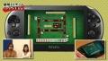 『龍が如く 維新!』のプレイ動画第6弾が公開――本作をより楽しめるPS Vita用無料アプリについて紹介