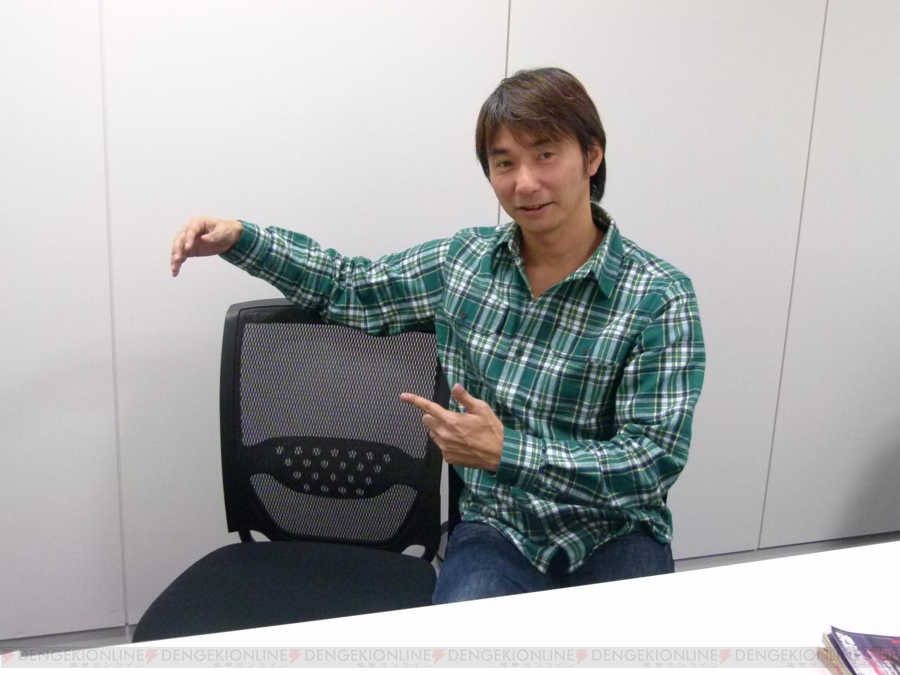電撃 - 『東京魔人學園伝奇』イ...