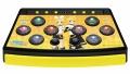 PS3版『初音ミク -Project DIVA- F 2nd』対応コントローラがソフト同日に発売! 鏡音リン&鏡音レンとともに華麗なリズムを刻もう