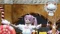 【チーム・電撃警備保障】第4回『ファンタシースターオンライン2』を女性プレイヤーならではの視点で語るリアル女子会を開催!(後編)