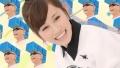 『ぷよぷよテトリス』TV-CMが1月25日から全国放映! CMに出演する前田敦子さんと綾小路翔さんのコメントが公開に
